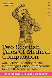 2 scottish tales